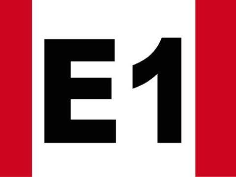 Il tratto appenninico dell'E1 nel 50mo anniversario di ERA
