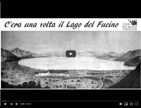 Flavia De Sanctis